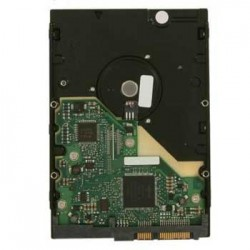 Hard Disk sh 40 gb Sata Segeate Barracuda ST340014AS