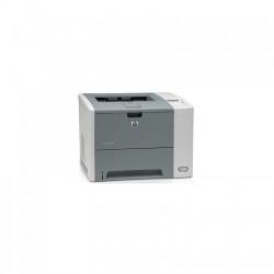 Hard Disk sh 40 gb Sata Segeate Barracuda ST340014AS