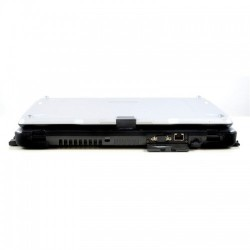 Workstation sh HP Z220 SFF, Xeon Quad Core E3-1225 v2, 8Gb DDR3