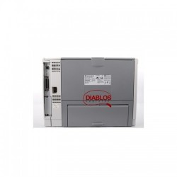 Placa video PNY NVIDIA Quadro FX 3800