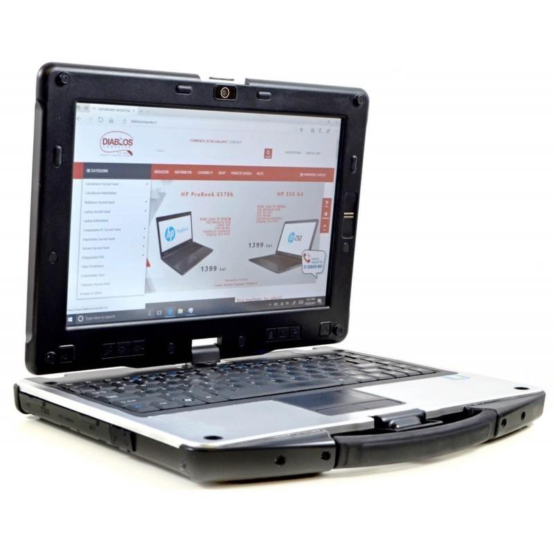 UPS second hand APC Smart-UPS SUA1500RMI2U 1500VA USB & Serial
