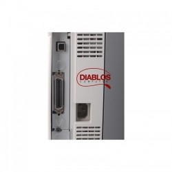 Servere second Dell Poweredge 2900 Xeon E5420 Quad Core