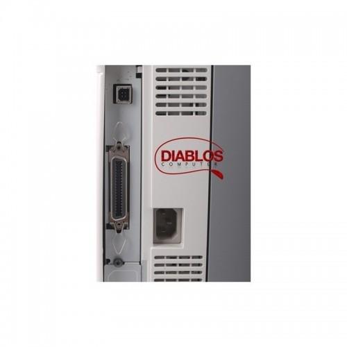 Servere second Dell Poweredge 2900 Xeon E5420 Quad Core