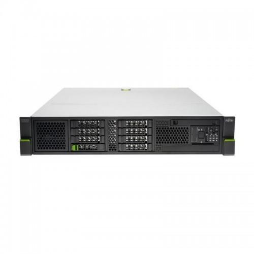 UPS second hand APC Smart-UPS SUA2200RMI2U 2200VA