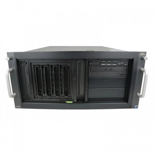 UPS second hand HP R1500 G3 1500VA, Baterii Noi