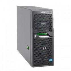 Calculatoare sh Fujitsu ESPRIMO P5635, AMD Athlon x2 5600+
