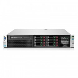 PC Refurbished Fujitsu ESPRIMO P5635, x2 5600+, Win 10 Home