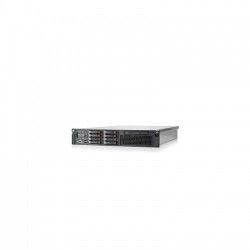 PC Refurbished Fujitsu ESPRIMO P5635, x2 5600+, Win 10 Pro