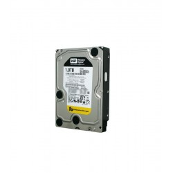 Hard disk sh 1TB Western Digital Enterprise Storage WD RE3