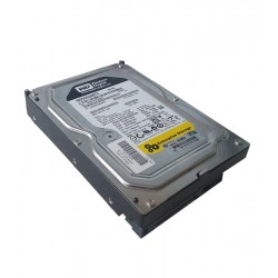 Hard disk sh 500GB Western Digital Enterprise Storage WD RE4