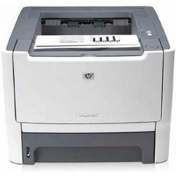 Imprimante second hand  HP Laserjet P2015DN