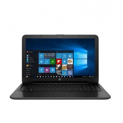Laptop second hand HP 250 G4, Intel Core i3-4005U Generatia 4