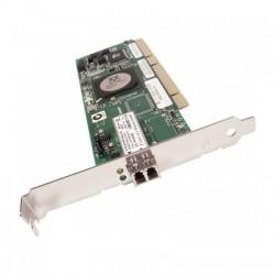 Laptop Refurbished HP 250 G2, Core i3-3110M, Windows 10 Pro