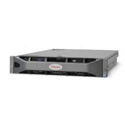 Laptop sh HP 250 G3, Intel Core i3-4005U Gen 4, Webcam
