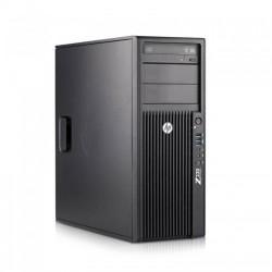 Placa de baza sh LGA1155 Intel DH67BL, suporta CPU Generatia 3