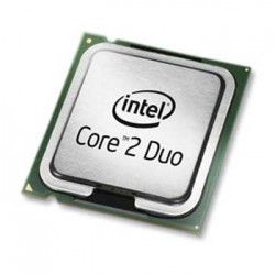 Procesor sh LGA775 Intel Core 2 Duo E8500, 3.16GHz, 6Mb Cache