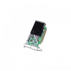 Cooler intel original lga775 second hand