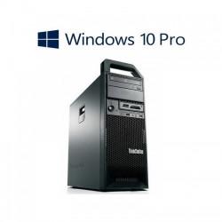 Laptop sh Dell Vostro 3560, Intel Core i5-3230M Generatia 3