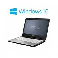 Laptop second hand Dell Inspiron 5520, Intel Core i5-3210M Gen 3