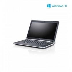 Laptop second hand Dell Studio 1558, Intel Core i5-520M, 8Gb DDR3