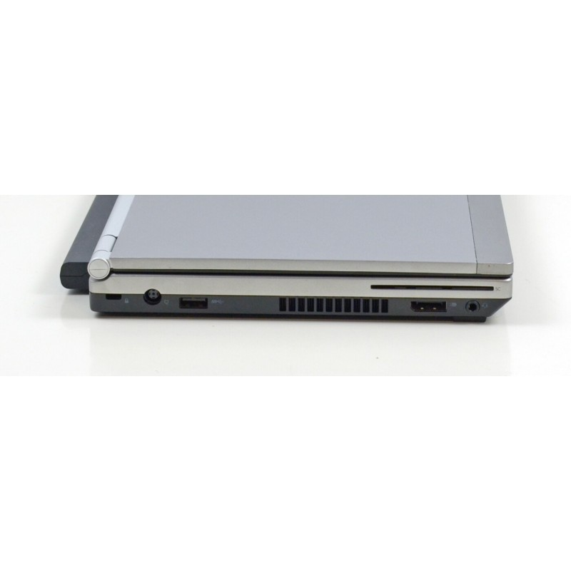 Imprimanta termica second hand Epson TM-T88IIIP, interfata paralel