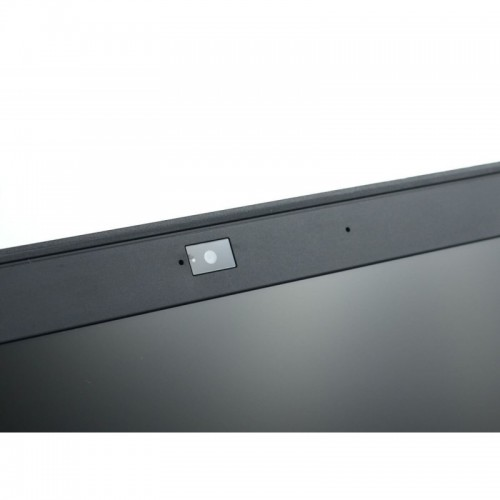 Sistem all in one HP 6200 Pro SFF, G860, Monitor LED 20 inch