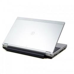 Imprimanta sh HP Compaq LaserJet 4200