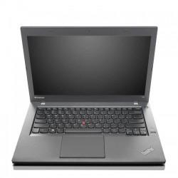 Server sh Dell PowerEdge T110 II, Xeon E3-1240 V2, 2x500Gb Sata