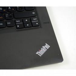 UPS sh APC Smart-UPS 5000VA 230V SUA5000RMI5U, fara baterii