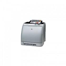 Cabluri de date SATA pentru hard disk