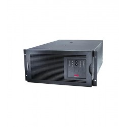 UPS second hand APC Smart-UPS 5000VA 230V SUA5000RMI5U