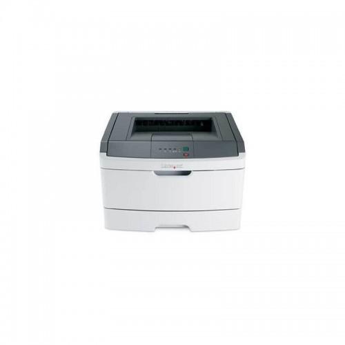 Laptop sh Dell Inspiron M5110, AMD A8-3520M, 8Gb DDR3, 500Gb