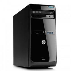 Server sh HP ProLiant DL380 G7, 2x Xeon Hexa Core E5649, 6x72Gb SAS