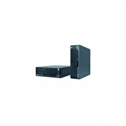 Procesor Intel Core 2 Duo E6550 4mb cache FSB 1333