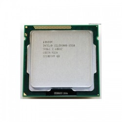Laptop Refurbished Lenovo ThinkPad W530, i7-3740QM, Win 10 Pro