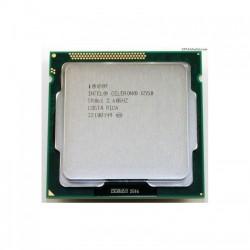 Laptop Refurbished Lenovo ThinkPad W530, i7-3740QM, Win 10 Pro