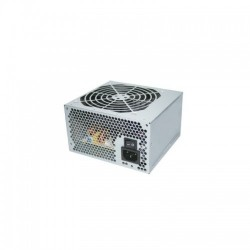 Laptop Refurbished Lenovo ThinkPad W530, i7-3720QM, 16Gb, Win 10 Pro