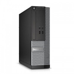Laptop Refurbished Lenovo ThinkPad W530, Dual Core i7-3520M, Win 10 Home