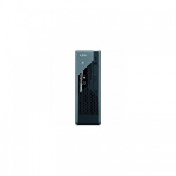 Imprimanta second hand HP Color LaserJet Enterprise CP4525