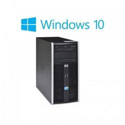 Laptop Refurbished HP ZBook 15, i7-4800MQ Gen 4, SSD, Win 10 Home