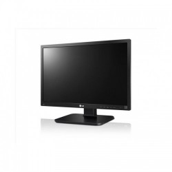 Placa video second hand Ati FirePro V3700, 256Mb GDDR3 64-bit