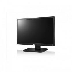 Placa video second hand Ati FirePro V3700, 256Mb GDDR3 64-bit
