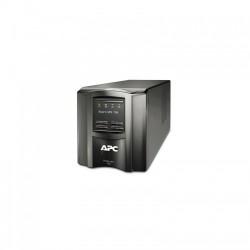 Cooler second hand Workstation HP Z600