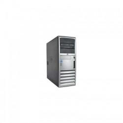 Baterie noua Laptop HP nc6100 6200 6300 6320 6710 6910p 5200mAh