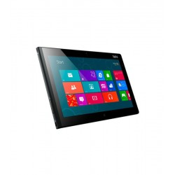 Tableta second hand Lenovo ThinkPad 2 3682-4FG, Intel Atom Z3795