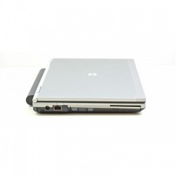 Switch second hand Nortel Ethernet 5650TD 48 de porturi Gigabit