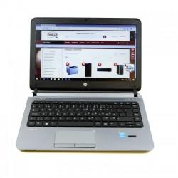 Hard disk second hand SSD Intel Pro 2500 Series 180Gb, Sata III