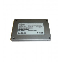 Hard disk second hand Micron RealSSD C400 2,5 inch 64Gb SATA III