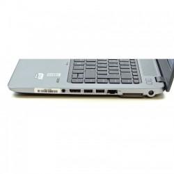 Imprimanta etichete second hand Zebra GX420d