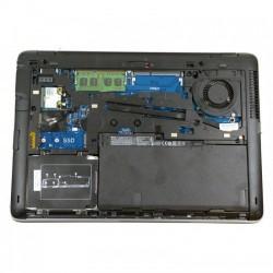 Sistem POS HP Elite 8000 USDT, E8400, Monitor Preh MCI 15 inch cu MCR